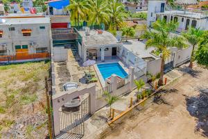 16 Del Loto, Casa Angel, Riviera Nayarit, NA