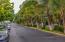 3 Avenida Las Palmas 409, Condominios 3.14, Riviera Nayarit, NA