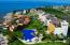 Km 138 Carr. Tepic-Puerto Vallarta Parota 103, Punta Esmeralda-Parota 103, Riviera Nayarit, NA