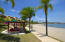 Punta Esme Km 138 Carr. Tepic-Pto Vallart Huanacaxtle 201, Punta Esmeralda, Riviera Nayarit, NA