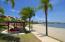 Km 138 Carr. Tepic-Puerto Vallarta Risco 3, Punta Esmeralda, Riviera Nayarit, NA
