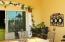 252 Avenida Iguana 223, Condominio Adriana Green B II, Riviera Nayarit, NA