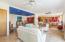 111 Paseo de los Cocoteros 111, Condo Nitta 111, Riviera Nayarit, NA