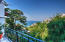170 Rinconada de la Madre Perlas, Villa Romantica, Puerto Vallarta, JA