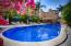 1049 Paseo de los Cocoteros Sur B-PH, Santa Fe, Riviera Nayarit, NA