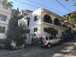 420 Pulpito, Casa Perry, Puerto Vallarta, JA