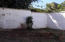 586 Mexico, Casa Ixtapa, Puerto Vallarta, JA