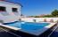 398 Venustiano Carranza 398, Ocean Side, Puerto Vallarta, JA