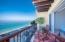 D-601 Zona hotelera Sur 601, Condo Los Palmares, Puerto Vallarta, JA