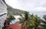 516 Carr Barra de Navidad Km 8.5 502, Girasol Sur, Puerto Vallarta, JA