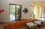 32 Lazaro Cardenas, Casa Alejandra, Riviera Nayarit, NA