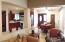 37 Avenida Las Palmas Coral 4-1, Affordable Paradise, Riviera Nayarit, NA
