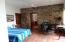 111 Agustin Melgar, Casa Maya, Riviera Nayarit, NA