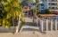 17 Retorno Playa Las Minitas, Bucerias Beach Casa, Riviera Nayarit, NA