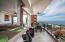 220 Pulpito 304, Pinnacle Residences 304, Puerto Vallarta, JA