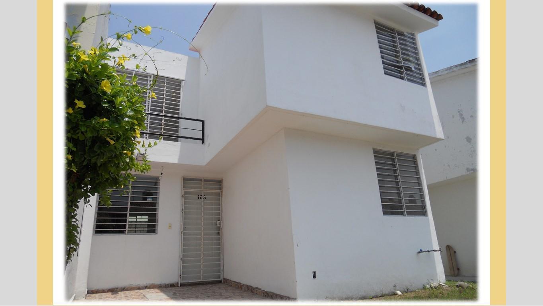 Casa Ismael