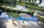 3 Retorno Las Marina 0, Casa Canal, Riviera Nayarit, NA