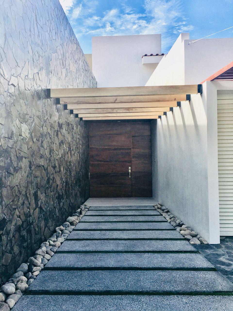 Casa Guacamayas 28