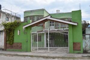 109 Gardenias Calle, Casa Verde, Riviera Nayarit, NA