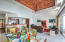 8 Ote. La Puntilla A-2, Casa Sueños del Mar, Riviera Nayarit, NA