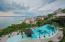 781 Carr a Bar de navidad 503, Paramount Bay, Puerto Vallarta, JA