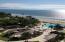 652 Paseo de los Cocoterous 802 C, Del Canto 802 C, Riviera Nayarit, NA