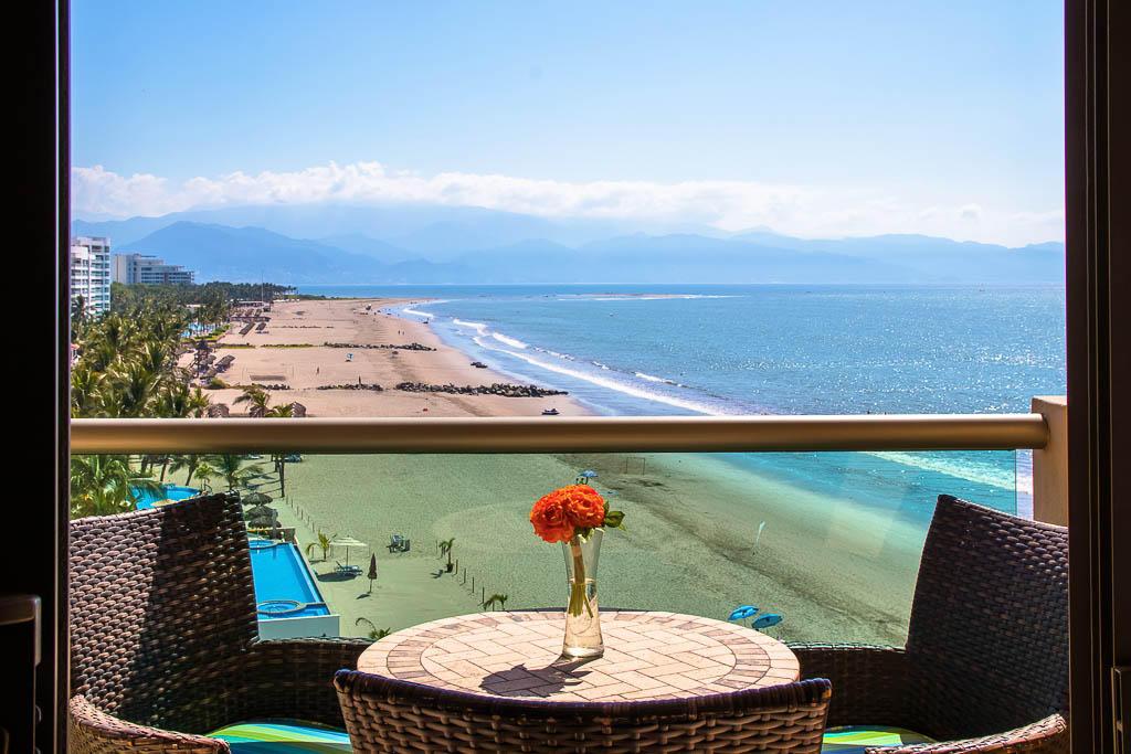 Ocean Vista Residences 701