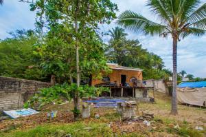 102 mal paso, casa Lydia, Riviera Nayarit, NA
