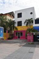 14 Nuevo Corral del Risco 14, Rosa Mexicano, Riviera Nayarit, NA