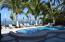 02 Avenida del Coral, Departamentos Patrizia, Riviera Nayarit, NA