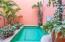 338 Francisca Rodriguez, Casa Carolyn, Puerto Vallarta, JA