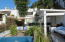 551 Jacarandas, Casa Jacarandas, Puerto Vallarta, JA