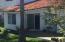 64 Vista Pelícanos, Vista Pelícanos, Riviera Nayarit, NA