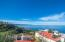 143D Prolongacion Conchas Chinas 307, Horizon 307, Puerto Vallarta, JA