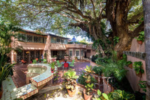 129 paseo de las gaviotas, Villa Colorida, Puerto Vallarta, JA