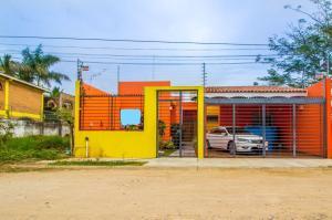 15 Tucan, Casa Tucan, Riviera Nayarit, NA