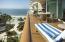 terrace fronts all ocean side