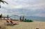 Eva Mandarina beach club