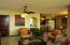 105 Rinconada de las Madre Perlas 3, Caracol 3, Puerto Vallarta, JA