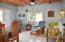 100 Salina Cruz 8, Condo, Riviera Nayarit, NA