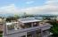 35 Maria Montesori 1001, Zoho Skies, Puerto Vallarta, JA