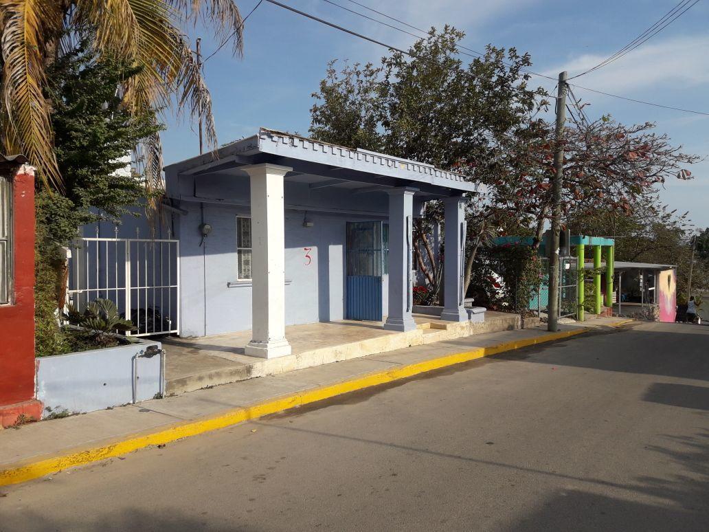 Studio Las Pangas 3