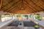 Casa Camaron roof terrace