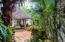 2 CAMARON, CASA CAMARON, Riviera Nayarit, NA