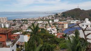 606 Andador Aguacate 202, Peña de Guadalupe, Puerto Vallarta, JA