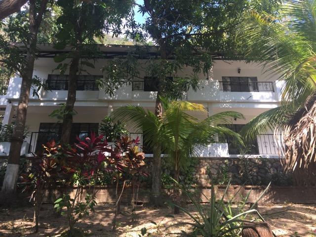 Casa Mismaloya