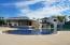 22 Paseo de Las Flores 02, Residencial Kupuri house 02, Riviera Nayarit, NA