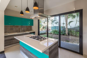 22 Paseo de Las Flores 10, Residencial Kupuri house 10, Riviera Nayarit, NA