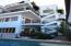 877 Ecuador 1A, Andale Villas #1A, Puerto Vallarta, JA