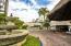245 Av. Paseo de la Marina 3115, Royal Pacific Yacht Club Uno, Puerto Vallarta, JA
